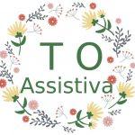 TO ASSISTIVA
