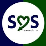SOS ORTOPÉDICA